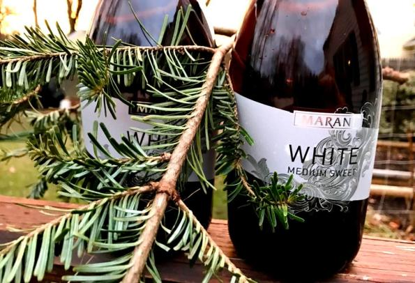 marani wines