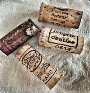 okd corks