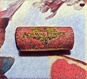 Achaval Ferrer Cork