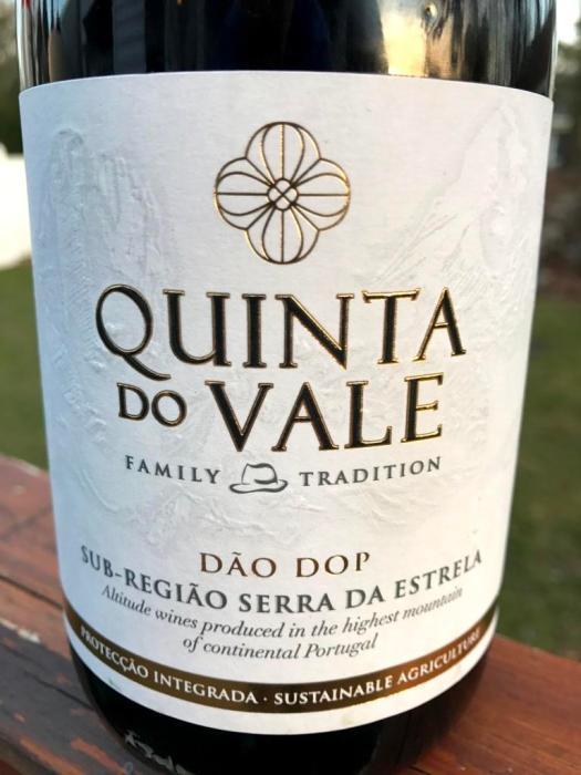 Quinta do Vale Portugal