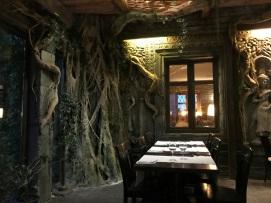 Arrosto Restaurant