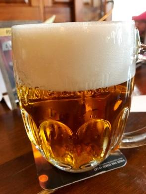 Pivovar Basta