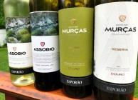 Esporão Quinta dos Murças wines