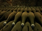 Aging of Franciacorta