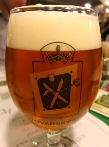 @ Pivovarský klub