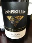 Inniskillin Pinot Noir
