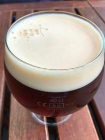 Jacobsen beer
