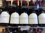 Mazis-Chambertin Burgundy