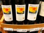 Colorado Wines