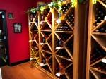 Chatham Hill Winery
