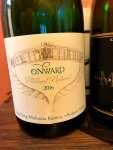Onward Malvasia Blanca