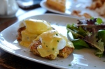 Beach House SONO Lobster Benedict (24)