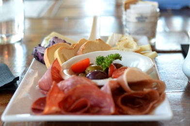 Beach House SONO Meat and Cheese Plate (13)
