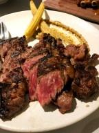 Garang Grill (1)