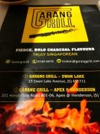 Garang Grill (2)