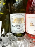 Spring to Loire tasting(11)