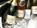 Spring to Loire tasting(13)