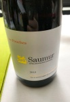 Spring to Loire tasting(14)