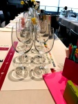 Spring to Loire tasting(16)