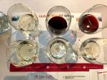 Spring to Loire tasting(27)