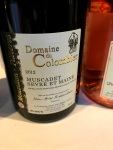 Spring to Loire tasting (3)