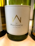Spring to Loire tasting(30)