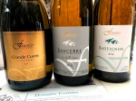 Spring to Loire tasting(35)