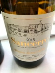 Spring to Loire tasting(37)