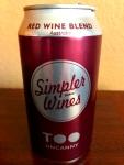 Trader Joe's Wines(12)