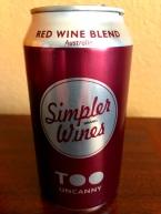 Trader Joe's Wines (12)