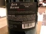 Trader Joe's Wines(18)