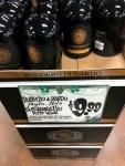 Trader Joe's Wines(2)