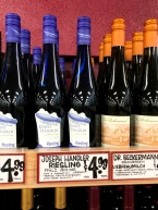 Trader Joe's Wines (4)