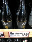 Trader Joe's Wines(6)
