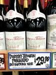 Trader Joe's Wines(9)