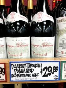 Trader Joe's Wines (9)