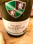 Wines of Southewest France(1)