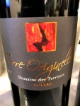 Wines of Southewest France(11)