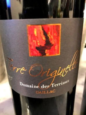 Wines of Southewest France (11)