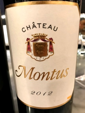 Wines of Southewest France (13)