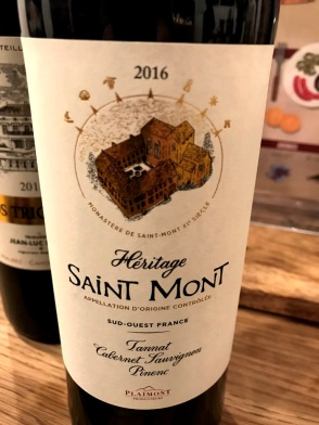 Wines of Southewest France (16)