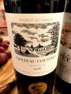 Wines of Southewest France (20)