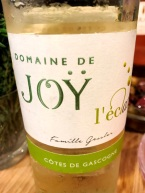 Wines of Southewest France (36)