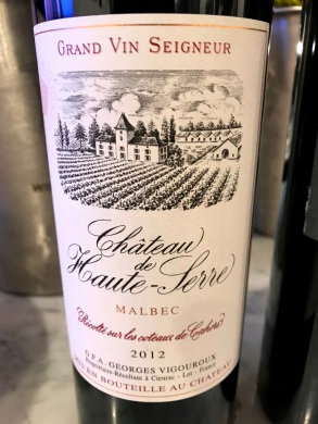 Wines of Southewest France (9)