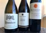 Trade Joe's wines