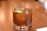 Flinders Lane Cocktail