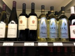 Local Selection at Total Wines Marietta