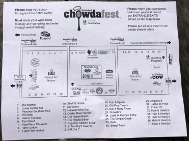 Chowdafest 2018 (5)