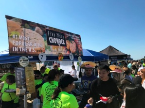 Chowdafest 2018 (9)