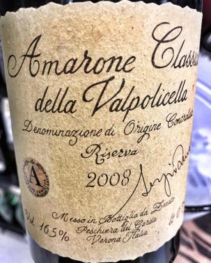 Zenato Amarone